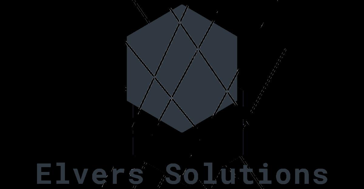 Elvers Solutions